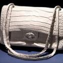 Những túi xách đắt nhất thế giới hiện nay...