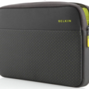 Túi chống sốc Belkin Fuse 13.3 inch Laptop