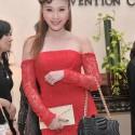 """3 phong cách túi xách sao Việt """"cưng"""" nhất khi dự tiệc"""
