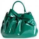 Top 10 kiểu túi hot nhất đẹp nhất của Valentino