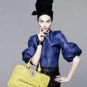 Những chiếc túi đẹp của Longchamp