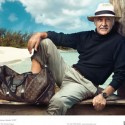 Túi Xách Louis Vuitton   Thương hiệu xa xỉ hàng đầu thế giới