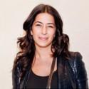 Từ chiếc áo thun I Love New York đến thương hiệu túi xách Rebecca Minkoff LLC