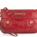 Túi xách Juicy Couture điệu đà đẹp xinh