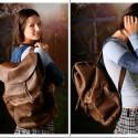 Túi đẹp cho teen1 - Túi xách